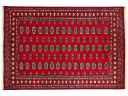 Boukhara 250x171