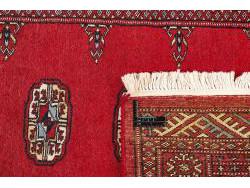 Boukhara 315x81