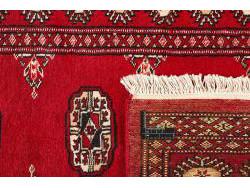 Boukhara 309x80