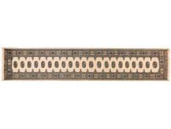 Boukhara 399x79