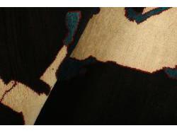 Gashgai Figuratif 157x83