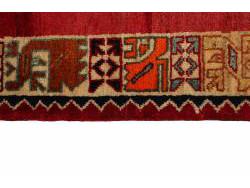 Gashgai Figuratif 184x122