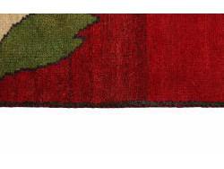 Gashgai Figuratif 179x101