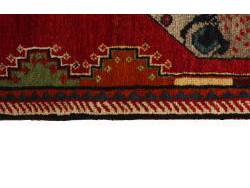 Gashgai Figuratif 165x107