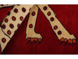 Gashgai Figuratif 156x109