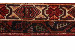 Gashgai Figuratif 166x116