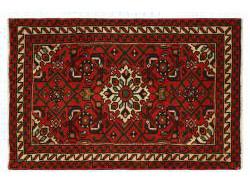 Hosseinabad 98x62