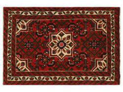 Hosseinabad 93x63