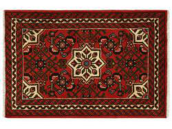 Hosseinabad 96x65