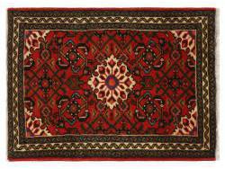 Hosseinabad 95x64