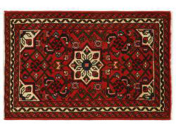 Hosseinabad 96x62
