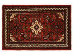 Hosseinabad 95x63