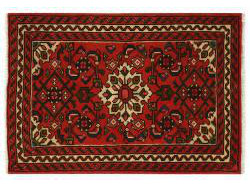 Hosseinabad 97x65