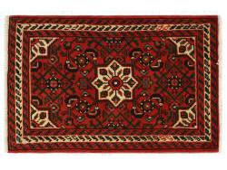 Hosseinabad 102x67