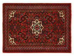 Hosseinabad 92x68