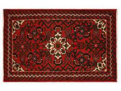 Hosseinabad 100x65