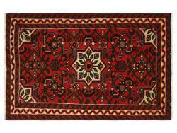 Hosseinabad 100x63