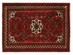 Hosseinabad 95x70