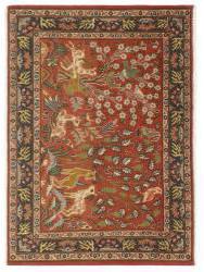Kashan 92x65