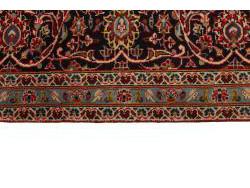 Kashan 348x243