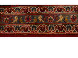 Kashan 400x292