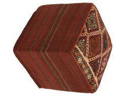 Pouf Farsi 45x45