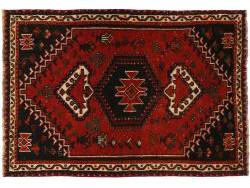 Shiraz 130x90