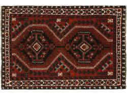 Shiraz 118x75