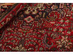 Tabriz 294x198