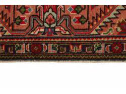 Tabriz 280x205