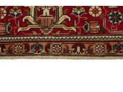 Tabriz 294x197