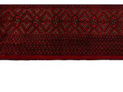 Turkmène 384x300