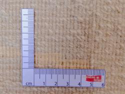 Linea 1012 beige 140x70
