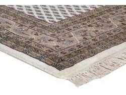 Varanasi-Mir crème-brun 350x250