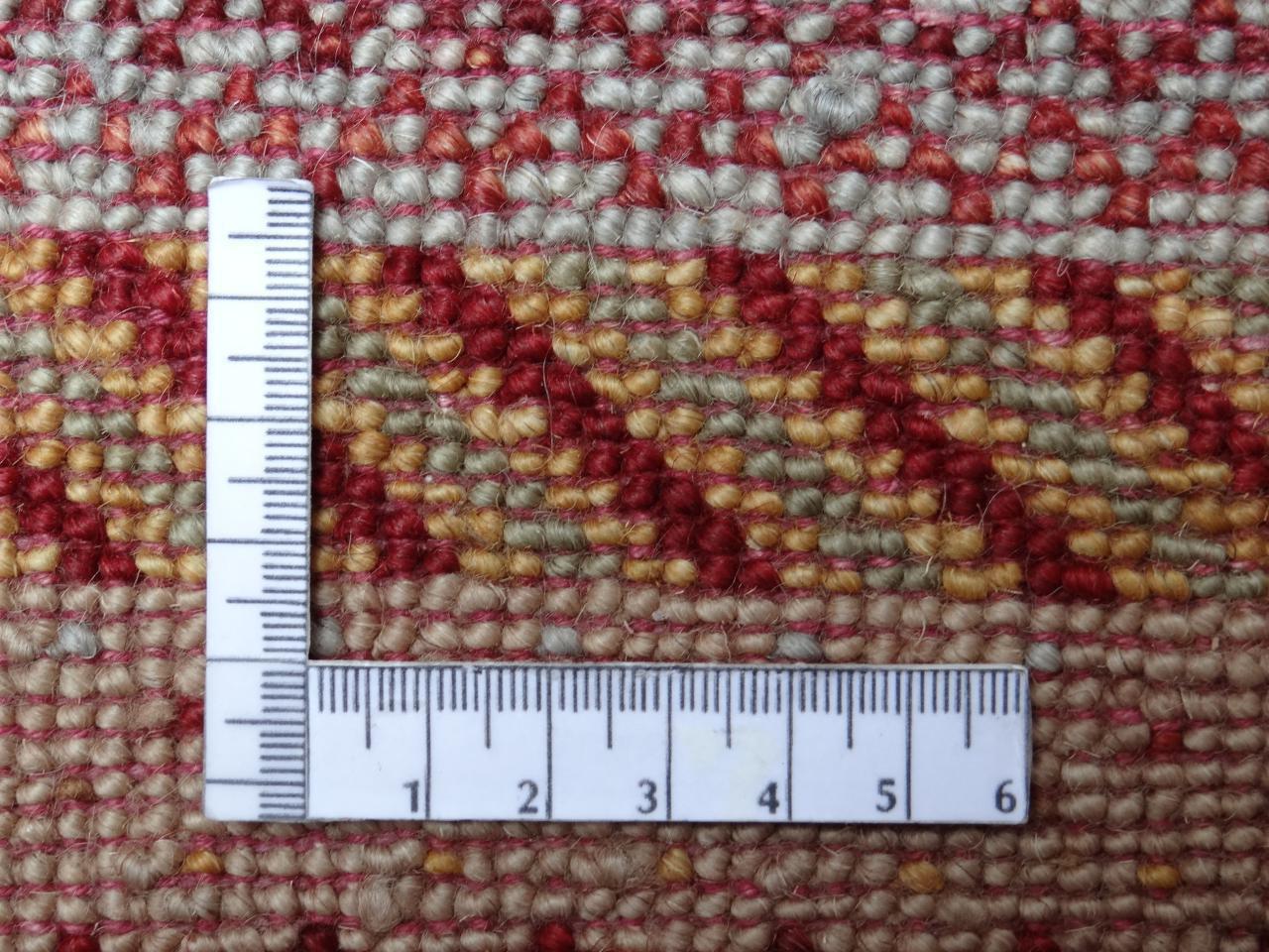Lori emotion etnische tapijten n 1418 350x250cm - Etnische pouf ...