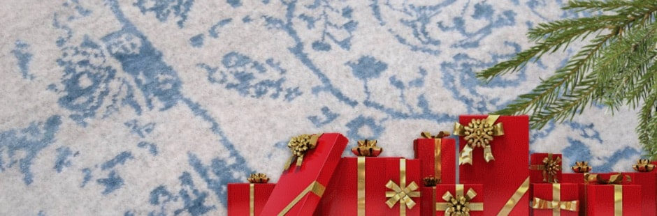<b>Idées cadeaux</b><br> Pour les fêtes, offrez un cadeau original et exclusif! Offres jusqu'au 23 décembre